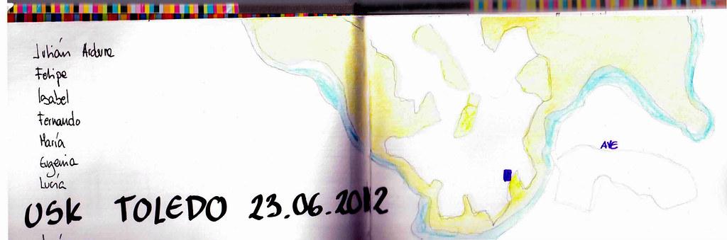 2012.06.23 usk Toledo plano