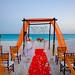 Krystal Cancun - Weddings by Krystal Timeshares Mexico