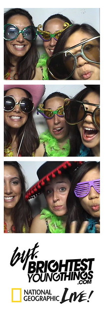 Poshbooth075