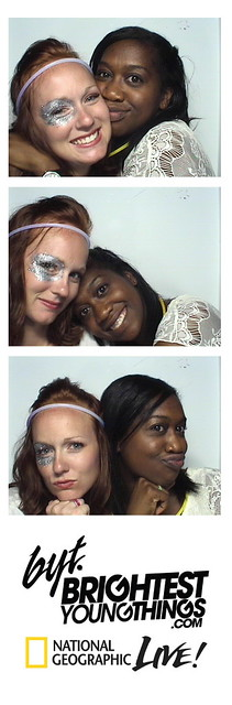 Poshbooth078