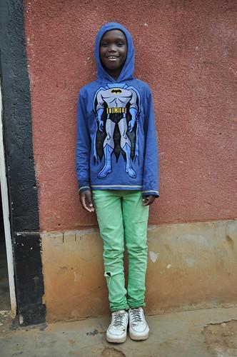 june nikon rwanda 2012 rop d90 saidi