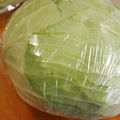 やお九州の野菜(宮崎県)