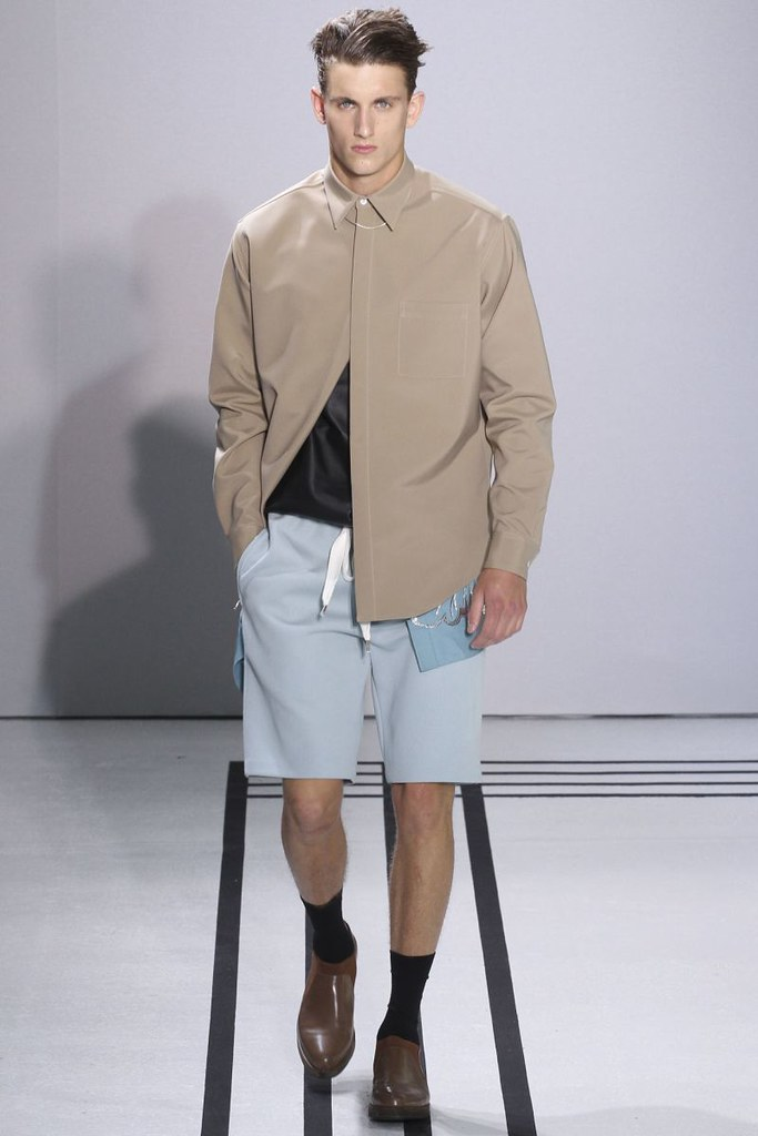 31-phillip-lim-spring-summer-2013-028
