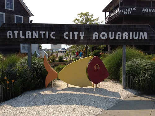 Atlantic City-5