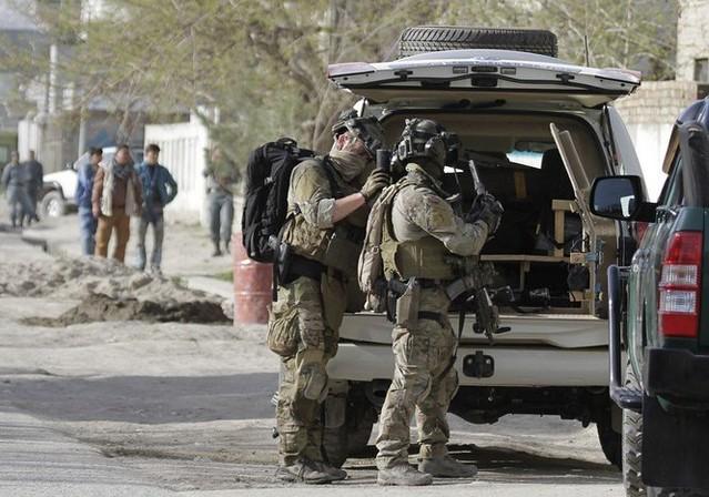 Image Result For Afghanistan Taliban Full