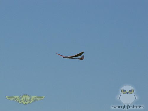 vôos no CAAB e Obras novas -29 e 30/06 e 01/07/2012 7482489960_0bfe20924d