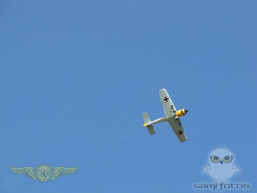 vôos no CAAB e Obras novas -29 e 30/06 e 01/07/2012 7482842036_0cd302d1d6