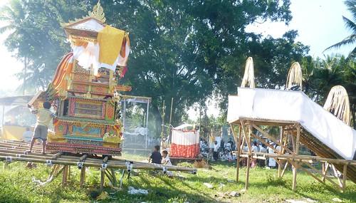 Bali-Besakih-Retour (12)