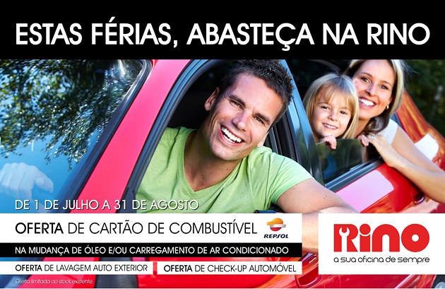 campanha-verao-rino2