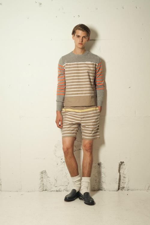 sacai man SS13_019_Nicolas Berthery(fashionsnap.com)