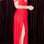 Star Spangled Sassy 2012 137