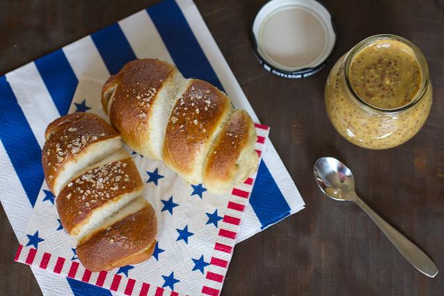 Patriotic Food-001.jpg