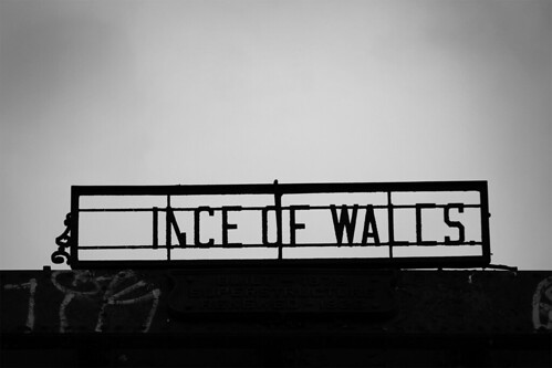 201203_14_06 - Ince of Walls