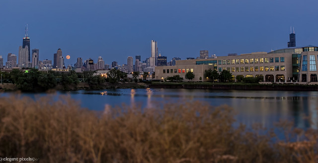 northave_summer2012_fullmoonskyline_fxlab__CS5_v1-2
