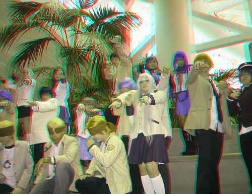 AX2012-3D_SD400_Day3-ANAGLYPH 027