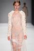 Dawid Tomaszewski - Mercedes-Benz Fashion Week Berlin SpringSummer 2013#057