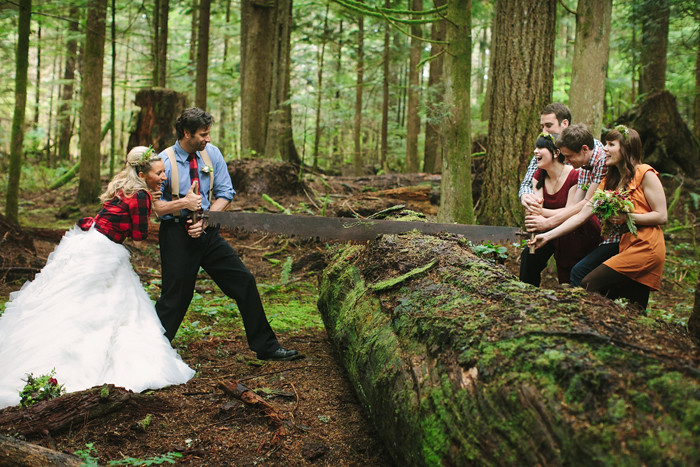 Ania_Lumberjack_Wedding0008