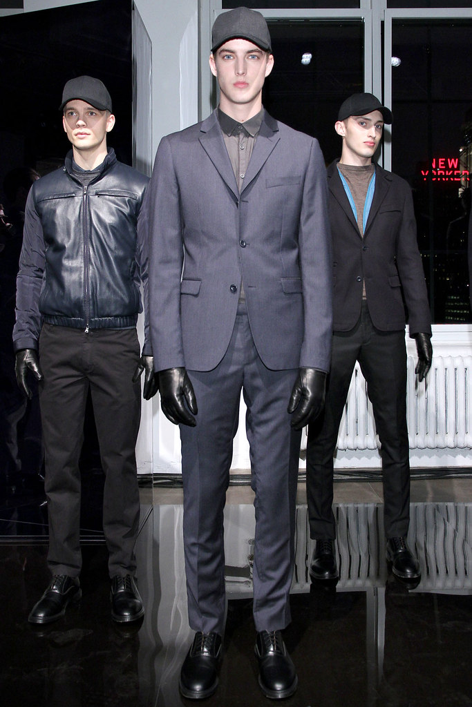 James Smith3613_FW12 NY DKNY(VOGUE)