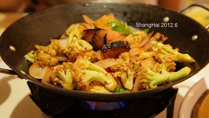 ShangHai29