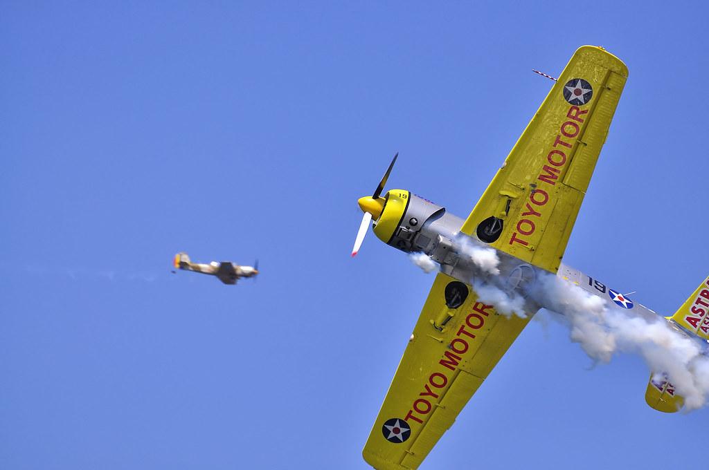 AeroNautic Show Surduc 2012 - Poze 7523042484_a09b1d2ced_b