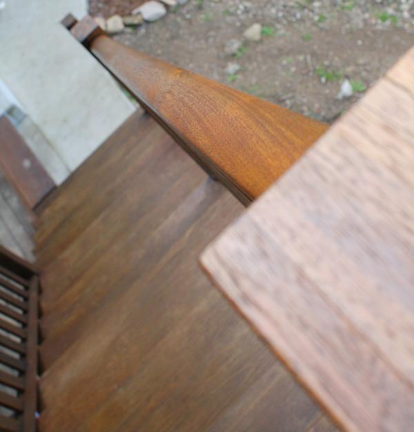 Timber2-2