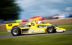 race car, auto racing, automobile, racing, sport venue, group c, vehicle, stock car racing, sports, race, open-wheel car, motorsport, sports prototype, formula one, formula one car, race track, land vehicle, sports car,