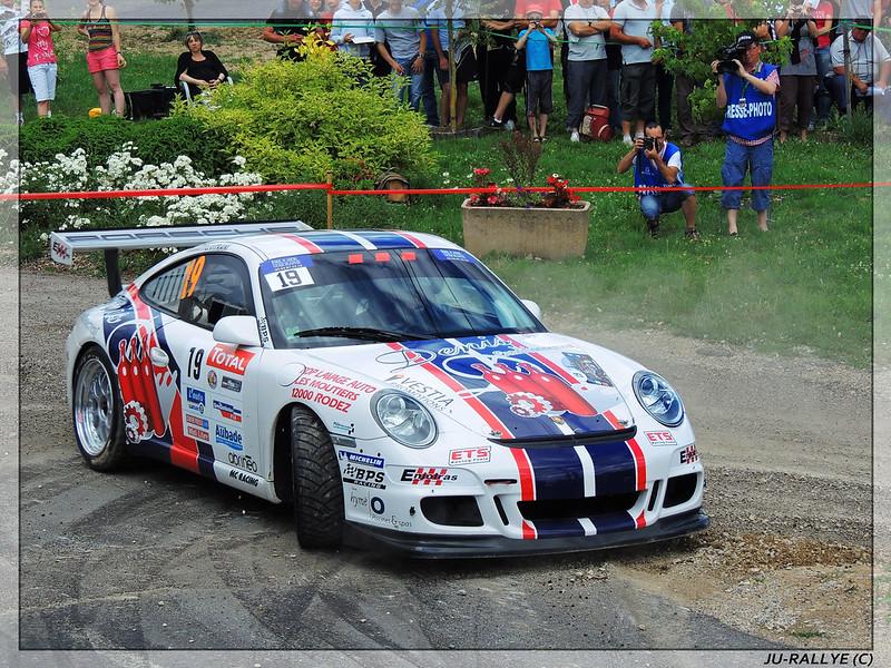 Rallye du Rouergue 2012 - [Ju-rallye] 7531115968_c61fa68f54_c