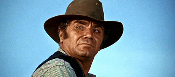 Ernest_Borgnine_in_The_Wild_Bunch_article