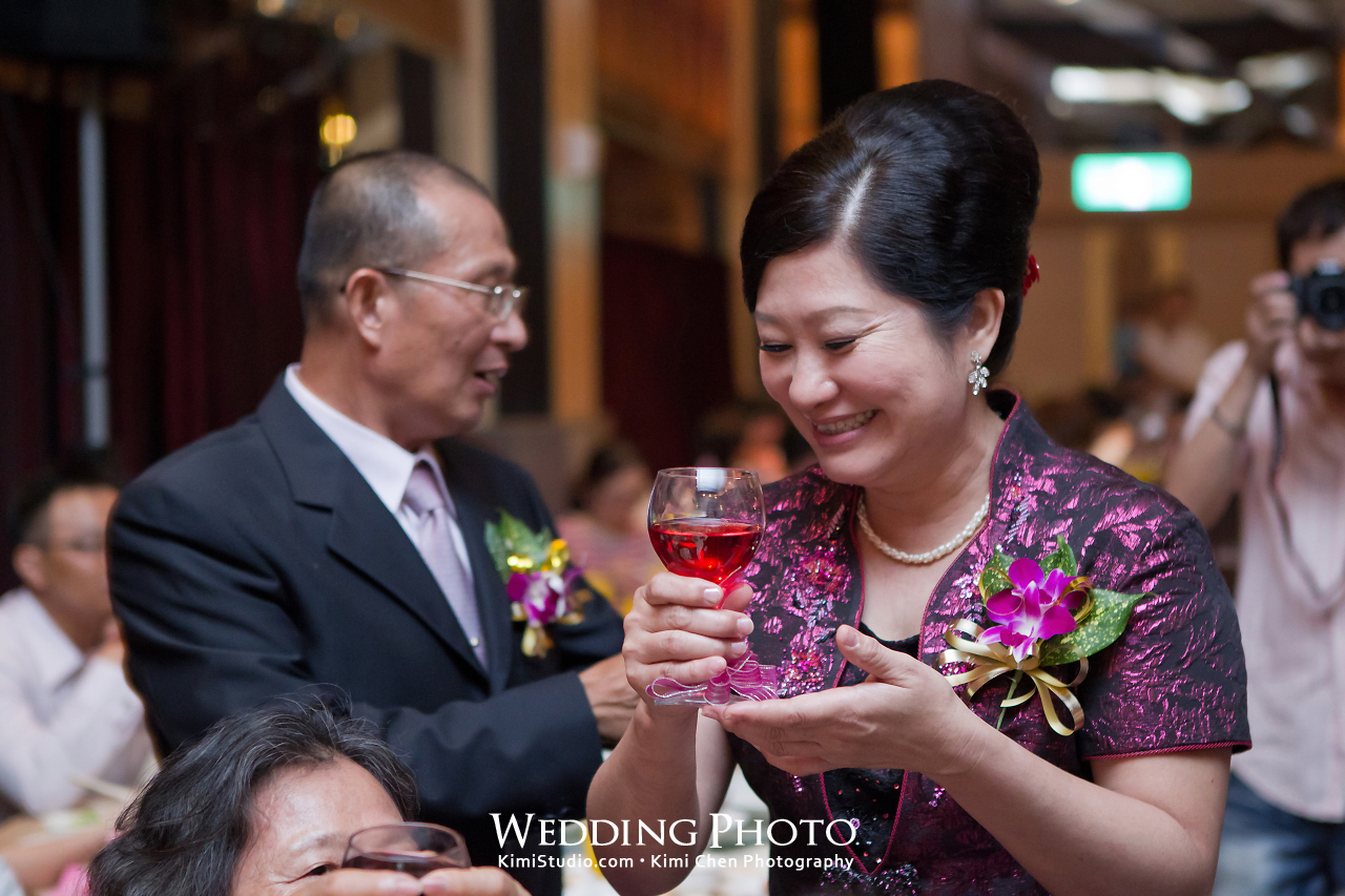 2012.06.02 Wedding-201