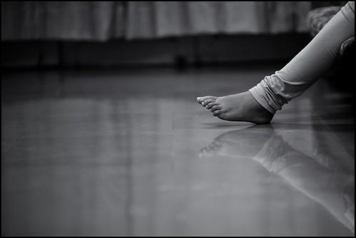 Happy feet! by Bakya-www.bokilphotography.com