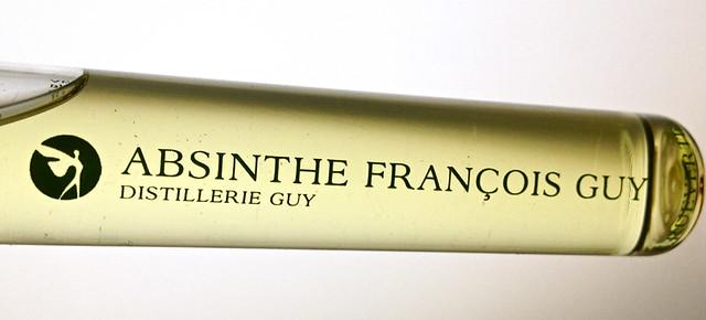 François Guy