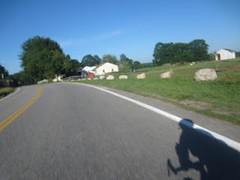 7562691416 f09b12347e m Rev3 Maine Course Recon   An Age Groupers Perspective!