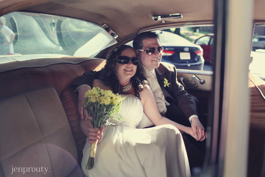 34jen prouty michigan wedding photographer