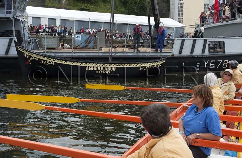 Village Marocain aux Tonnerres de Brest 2012 7574785586_ee9ff0bd6f_b