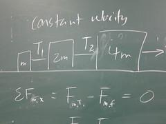 handwriting, chalk, writing, text, number, line, blackboard,