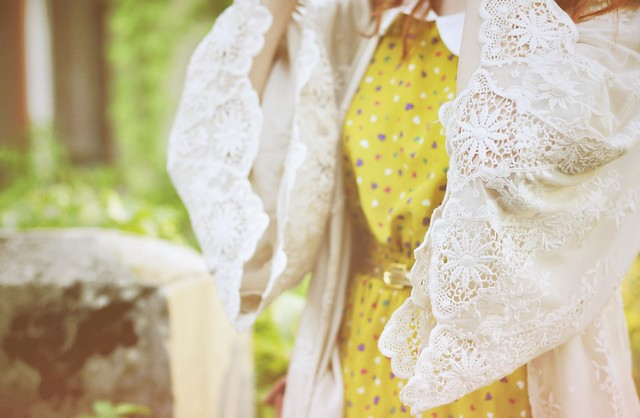 Ivy_and_lace_6