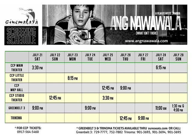 ANG NAWAWALA Screen Sched ONLINE-1