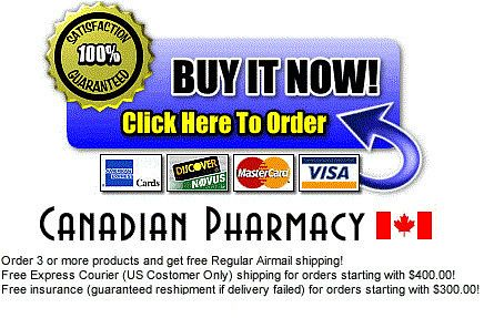 buy prednisone online now