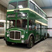 120459-371BKA-AEC Regent V-(E1)-Liverpool Corporation.