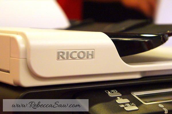 ricoh malaysia - aficio sp 100 printer-007
