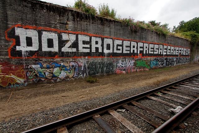dozerogerfresaeeriefreya