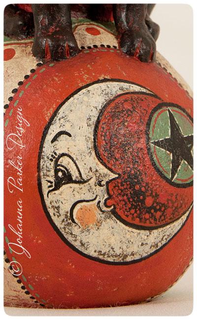 Moonsong-Moe-Cresent