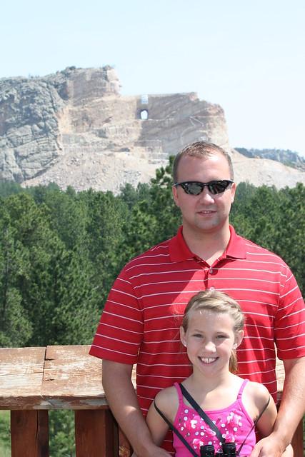 06-27-2012 Crazy Horse (4)