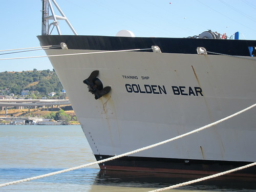 SFKossacks, Vallejo, California Maritime Academy IMG_0782