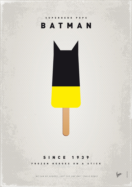 super-heroes-on-stick-03