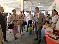 ministre_reussite_educative_20120724_0002