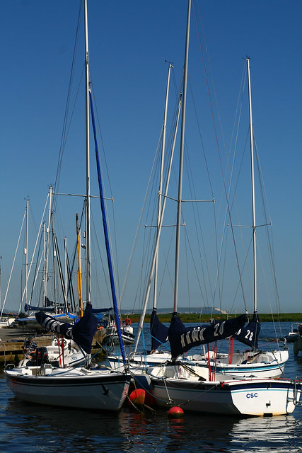 chch-boats1