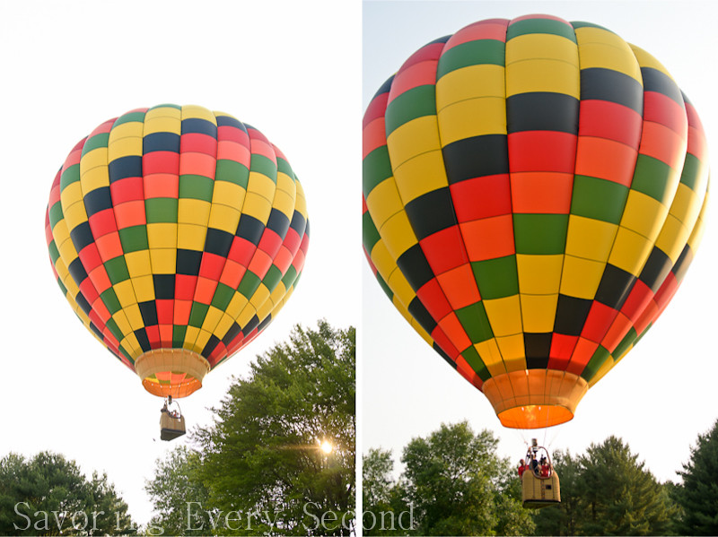 Hot Air Balloons-039D.jpg