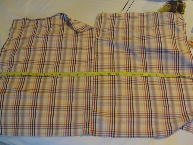 Shirt Bag 8