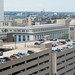 Small photo of Ample Parking